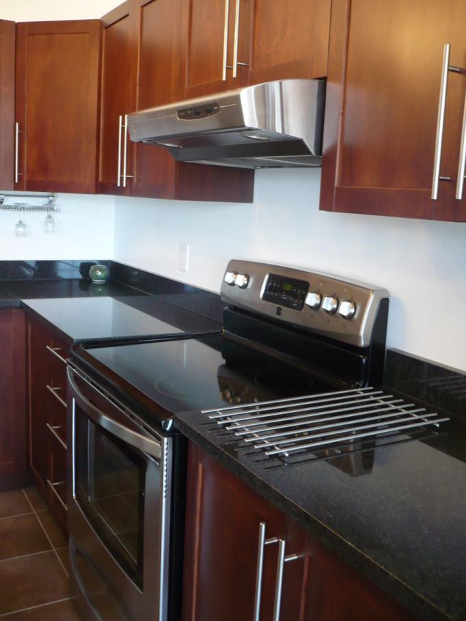 Countertop Dishwasher For Sale Ottawa : 104 Battersea Crescent Ottawa Homes For Sale