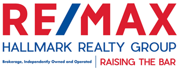 best remax real estate agent ottawa