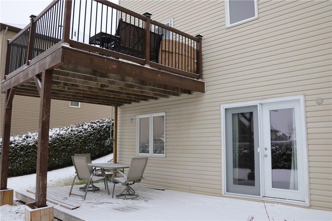 131 jasper crescent 1037721 ottawa homes for sale