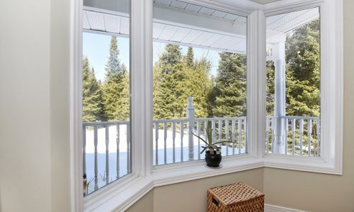 house for sale in ottawa