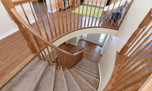 home for sale in ottawa